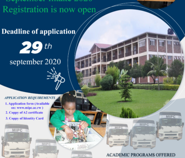 MIPC-SEPTEMBER-INTAKE-2020